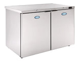Foster 360 Litres Cabinets - Academy Refrigeration & Air Conditioning