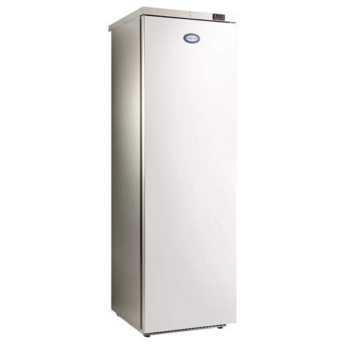 Foster 410 Litre Upright Cabinets - Academy Refrigeration & Air Conditioning