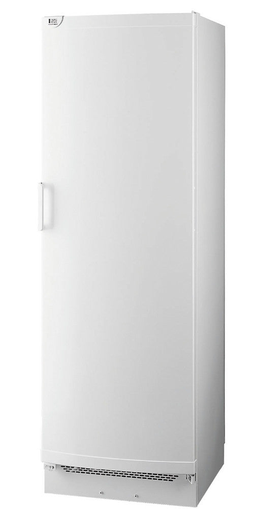 Vestfrost Upright Cabinets - Academy Refrigeration & Air Conditioning