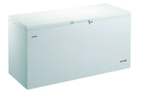Elcold Hi-Capacity Chest Freezers - Academy Refrigeration & Air Conditioning