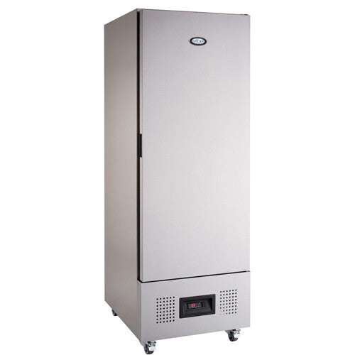 Foster 400 Litre Heavy Duty Cabinets - Academy Refrigeration & Air Conditioning