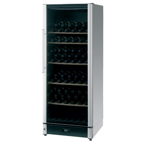 Vestfrost Multi-Zone Wine Coolers