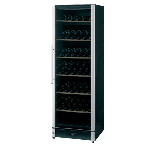 Vestfrost Multi-Zone Wine Coolers - Academy Refrigeration & Air Conditioning
