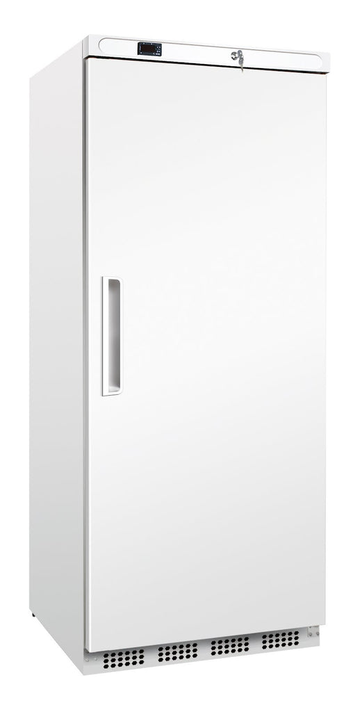 Economy 570 Litre Cabinets. - Academy Refrigeration & Air Conditioning