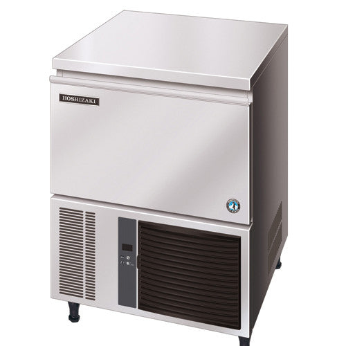 Hoshizaki Ice Maker IM Range - Academy Refrigeration & Air Conditioning