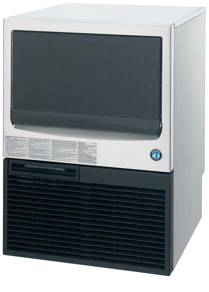 Hoshizaki Ice Maker KM Range - Academy Refrigeration & Air Conditioning