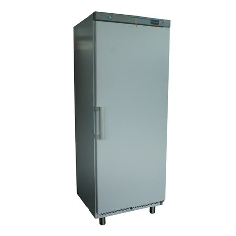 Sterling Pro 550 Litre Freezer with Baskets - Academy Refrigeration & Air Conditioning
