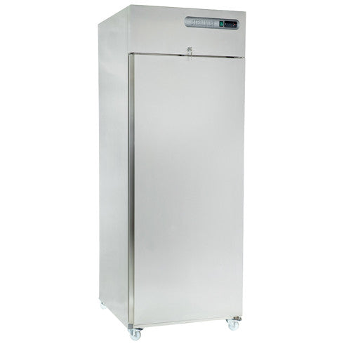 Sterling Pro 700 Litre Gastronorm Cabinets - Academy Refrigeration & Air Conditioning