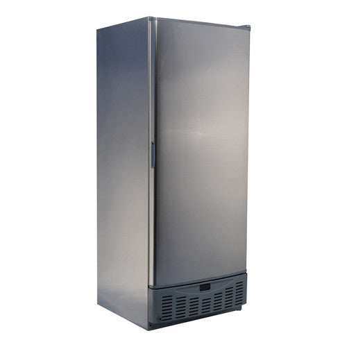 Sterling Pro 540 Litre Storage Cabinets - Academy Refrigeration & Air Conditioning