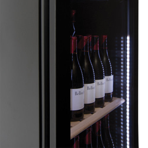 Vestfrost Premium Wine Cooler - Academy Refrigeration & Air Conditioning