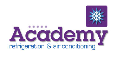 Academy Refrigeration & Air Conditioning