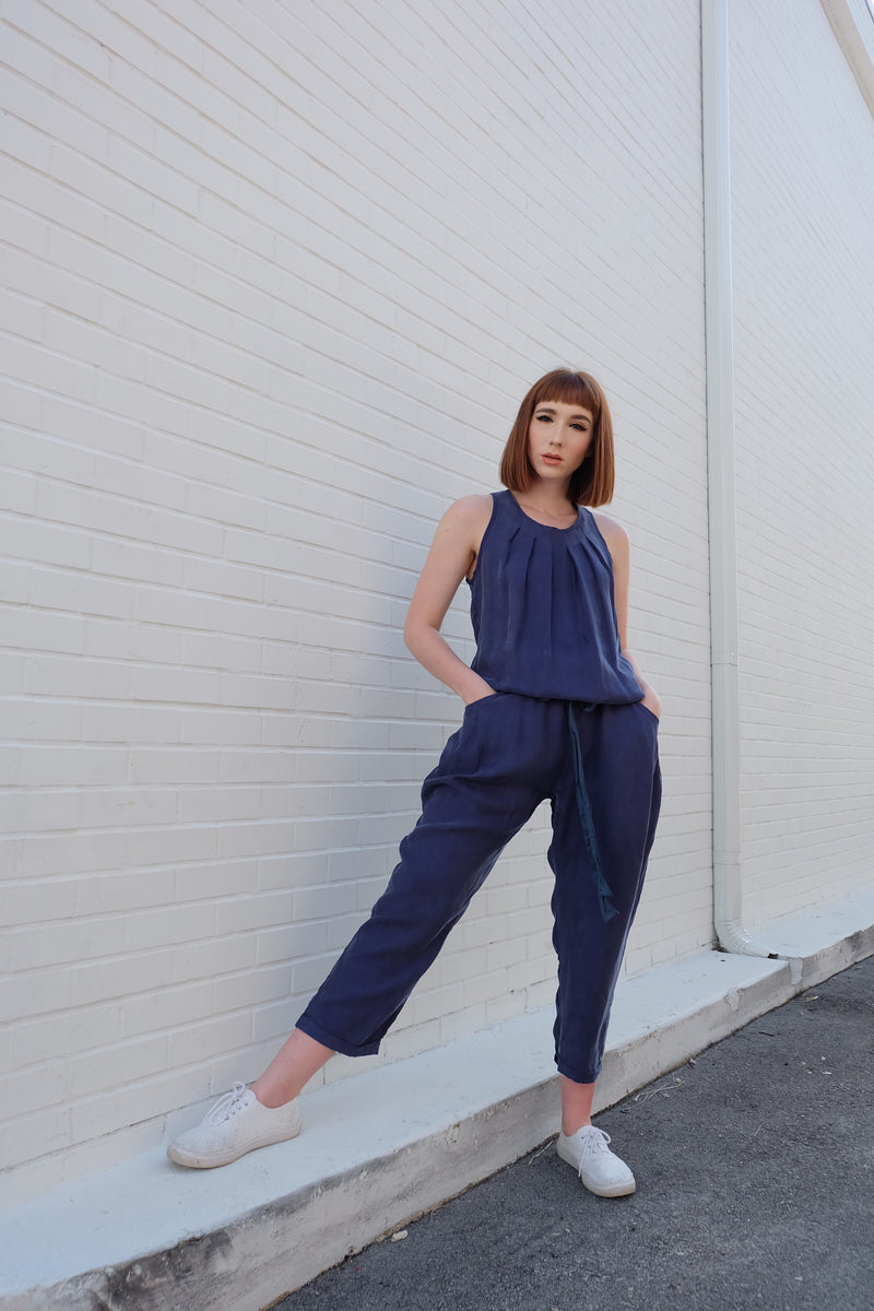 Summer Jumpsuits to Love!