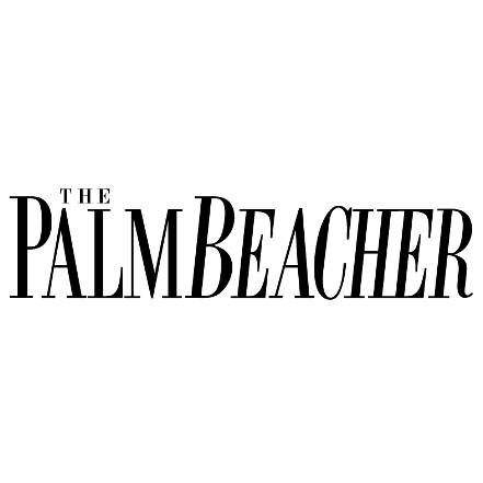 The Palmbeacher