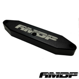 AMDP 2011 - 2019 6.7L Powerstroke Pass Through Plate