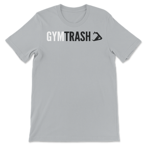 GYM TRASH