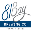 81 Bay Brewery Co. Plans To Get Crafty on Aug 31, 2016