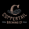 Coppertail Brewing Will Be Pouring Brews For Our VIP!