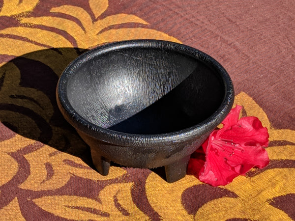 Mini Tanoa Kava Cup - The Kava Roots kava products - Kava The Kava Roots - thekavaroots.com The Kava Roots - thekavaroots