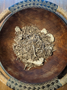 Whole Kava Root Melo Melo (Half Pound) - The Kava Roots Traditional Noble Kava - Kava The Kava Roots - thekavaroots.com The Kava Roots - thekavaroots