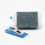 Simply Body Soap Nets 3 pack