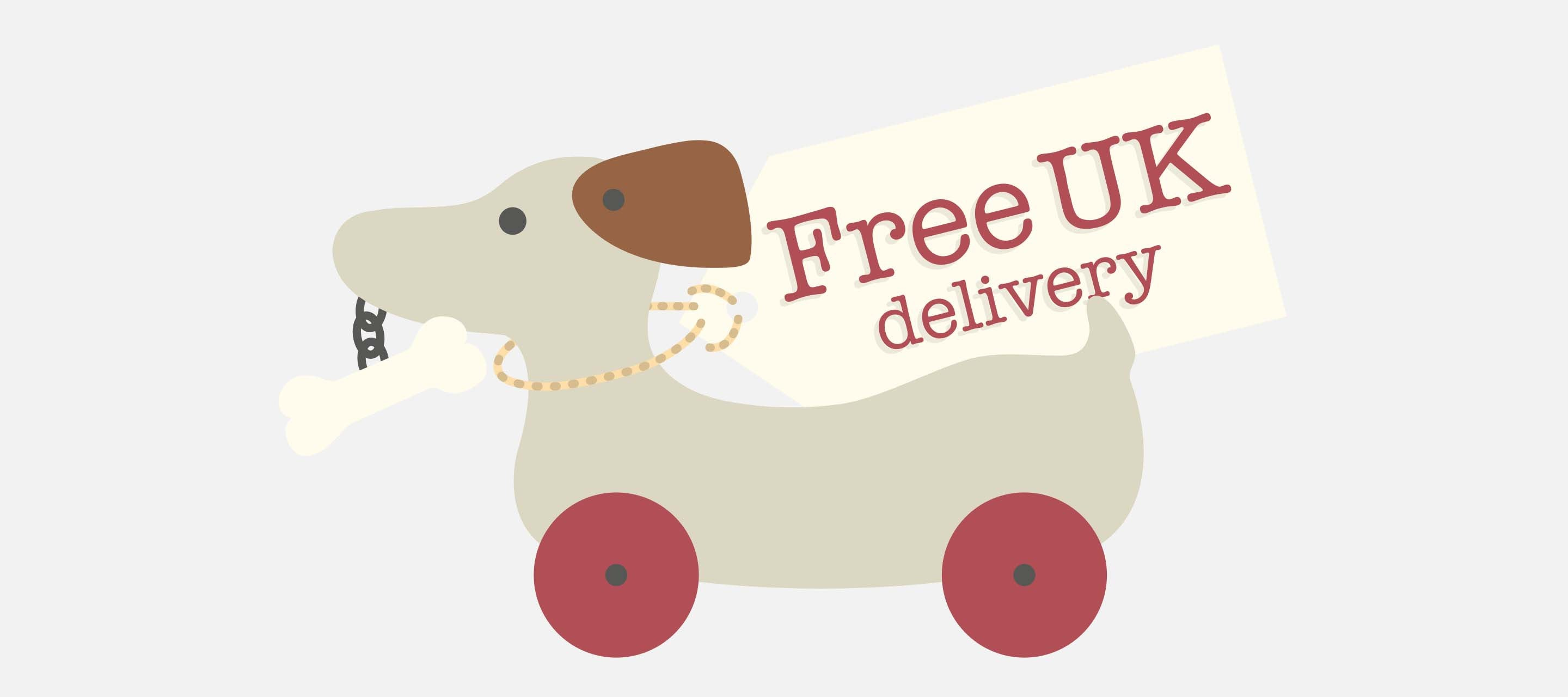 keylime free delivery
