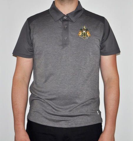 100th Anniversary Polo (Men's)