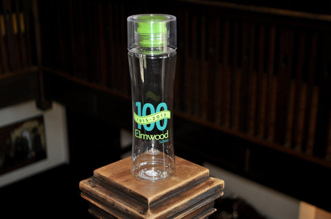 100th Anniversary Water Bottle