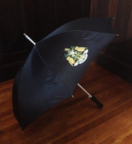 100th Anniversary Umbrella