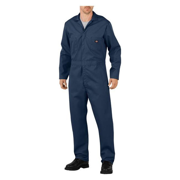 70bd663f903 Dickies – Army Navy Now