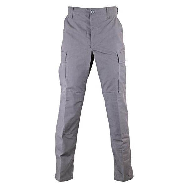 Propper: Tactical BDU Pants 65/35 Rip Stop Grey