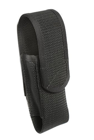 Raine Pro Series Tear Gas Sheath