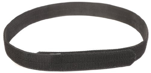 Raine: Pro Series Trouser Belt XX-Large