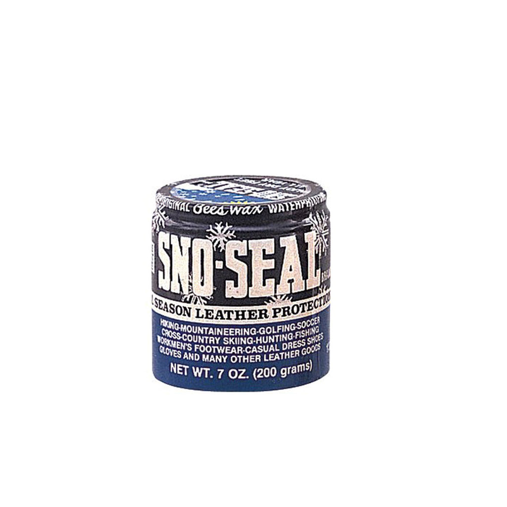 Rothco: Sno-Seal Leather Protection