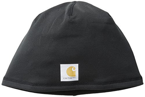 Carhartt Men's Force Lewisville Hat - Black