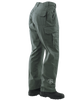 Tru Spec 24-7 Series Tactical Pants 65/35 Rip-Stop OD Green