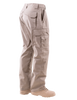 Tru Spec 24-7 Series Tactical Pants 65/35 Rip-Stop Khaki