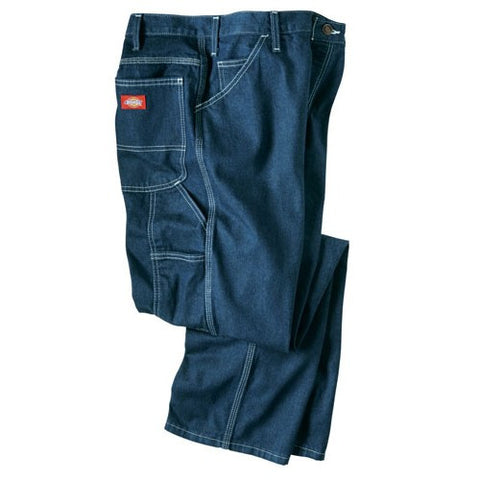 Dickies Jeans: Men's 1994 NB Relaxed Fit Carpenter Jeans