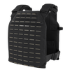 Condor Vest: Sentry Plate Carrier LCS