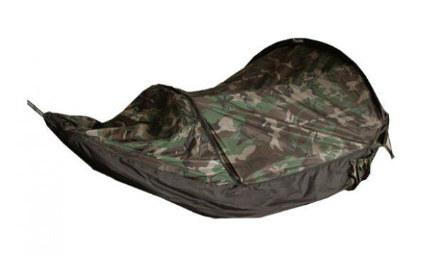 rothco jungle hammock   camo rothco jungle hammock   camo  u2013 army navy now  rh   armynavynow