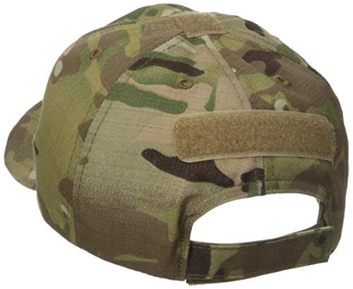 Tru-spec Contractor Cap Multicam – Army Navy Now eb4de74f36