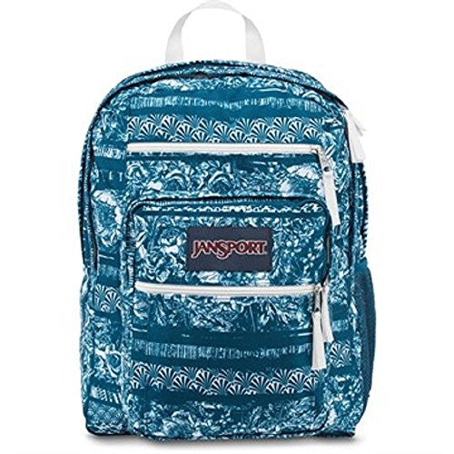 JanSport Big Student Midnight Sky