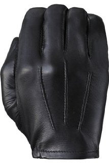 Damascus DynaThin Unlined Leather Gloves