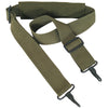 Fox Straps: General Purpose Utility Strap