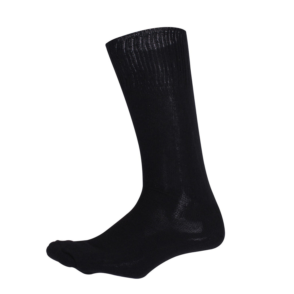 Rothco Socks: G.I. Type Cushion Sole Socks