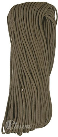 5ive Star Gear Paracord - Olive Drab