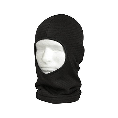 Rothco Gen Iii Level 2 Balaclava