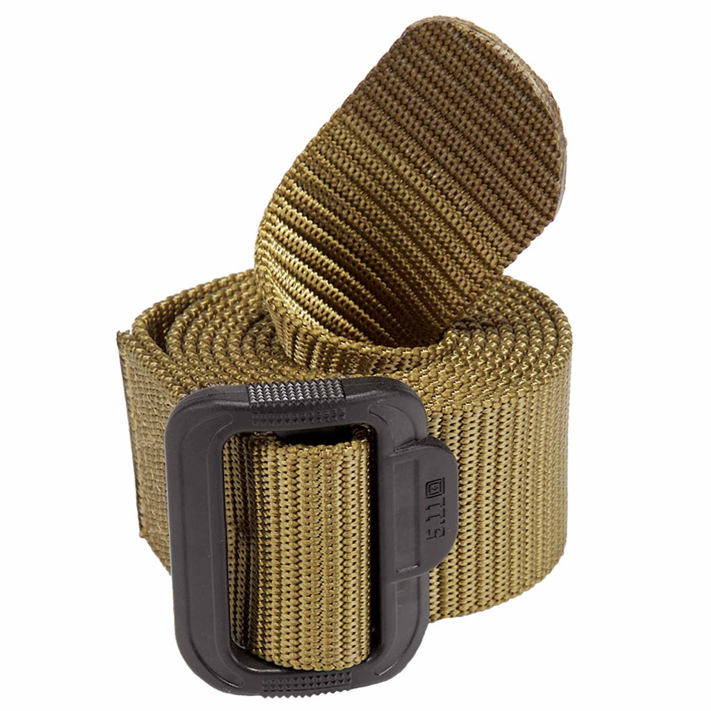 "5.11 Tactical: TDU Belt 1.75"" Wide"