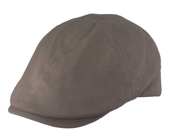 Henschel: Duckbill  6/4 Cap Earth