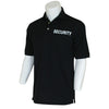 Rothco Shirts: Law Enforcement Printed Polo Shirts - Security
