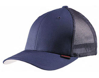 Flexfit: Trucker 6511 Blue